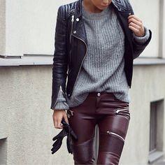 vaatteita-3