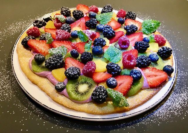 valmis-pizza