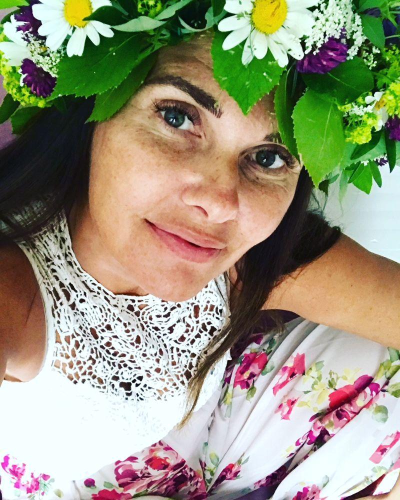 Kukkaseppele – Rooslife ba06225ae9